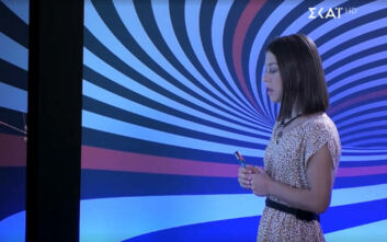 Big Brother: Η εξομολόγηση της Ραΐσα Κόντη για τα δύσκολα παιδικά χρόνια - «Ένιωθα να βγαίνει η καρδιά μου»
