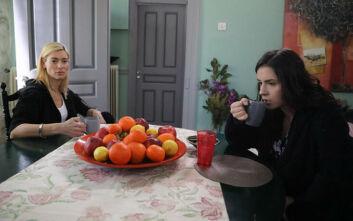Καφέ της Χαράς: Αναστάτωση στο Κολοκοτρωνίτσι, το χωριό διαιρείται σε σεξιστές και φεμινιστές