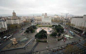 Η Ισπανία βρίσκεται πολύ κοντά σε νέα κατάσταση έκτακτης ανάγκης - Έκτακτο υπουργικό συμβούλιο το πρωί της Κυριακής