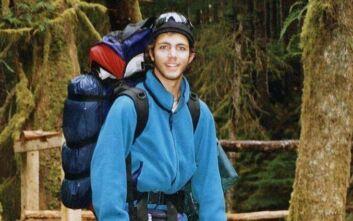 «Θα ήσουν 45 σήμερα, μικρέ αδερφέ»: Το μήνυμα του Τζάστιν Τριντό 22 χρόνια μετά