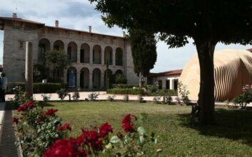 Κρούσμα κορoνοϊού στο Βυζαντινό Μουσείο - Η ανακοίνωση του υπουργείου Πολιτισμού