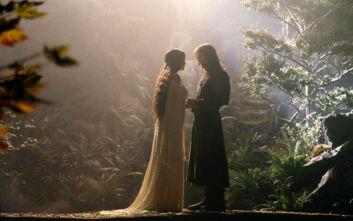 The Lord of The Rings: Θύελλα αντιδράσεων για τις σκηνές σεξ και γυμνού που ενδέχεται να υπάρχουν στην σειρά της Amazon