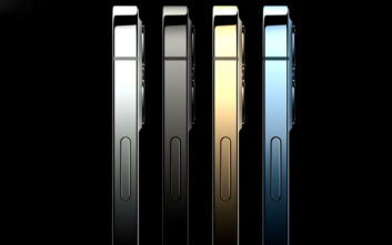Apple: Τόσα… δισεκατομμύρια έχασε μετά την παρουσίαση των νέων iPhones