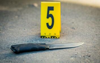 Πατέρας σκότωσε τους τρεις γιους του -  «Τους έχει χτυπήσει ίσως 2 ή 4 φορές ή και 100 φορές»
