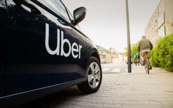 Πολύ άσχημη κατάληξη είχε το περιστατικό με πελάτη που «αερίστηκε» μέσα σε ταξί