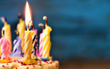 Κορονο-πάρτι στη Νέα Υόρκη: Γιορτή γενεθλίων με 37 κρούσματα και 270 άτομα σε καραντίνα