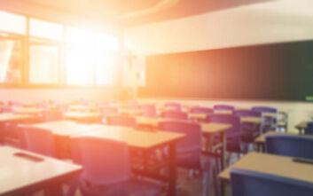 Στη φυλακή γιατί εμφανίστηκε γυμνή μπροστά σε 16χρονο μαθητή: «Είσαι ο εφιάλτης κάθε γονέα»
