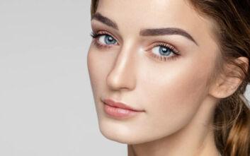Τρία έξυπνα tips για να φαίνονται τα μάτια σας πιο ξεκούραστα