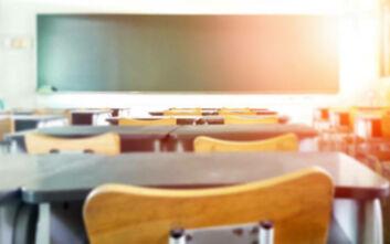 Προσλήψεις εκπαιδευτικών: Έφτασαν τις 49.214 φέτος - 2.380 νέες λόγω κορονοϊού