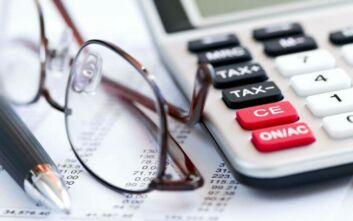 Έρχεται φορο - ρύθμιση «εξπρές» με κούρεμα έως 75% σε πρόστιμα και προσαυξήσεις