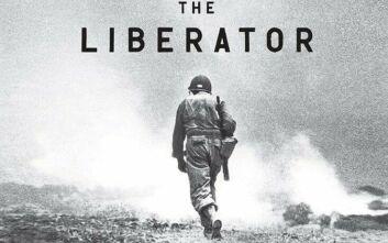 The Liberator: Trailer για τη νέα animated σειρά του Netflix