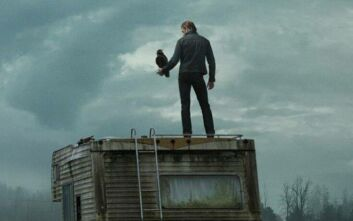 The Stand: Τον τρόμο φέρνει το νέο Trailer στην σειρά του Stephen King