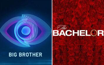"""«Χειρότερο όλων είναι το """"Big Brother"""" – Το Bachelor είναι τρομακτικά κακό, απαίσιο»"""