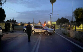 Αναβρασμός στη Μεσσήνη μετά από τη δολοφονία του 18χρονου: Φόβοι για βεντέτα - Έχει διακοπεί η κυκλοφορία αυτοκινήτων