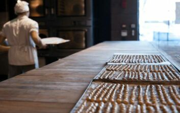 Φούρνοι Βενέτη: Εντός Αττικής τα πέντε καταστήματα που κατεβάζουν ρολά - Η ανακοίνωση της εταιρείας