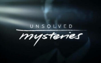 Unsolved Mysteries: Όλες οι λεπτομέρειες για τα άλυτα μυστήρια του Netflix που πήραν το «πράσινο» φως για δεύτερη σεζόν