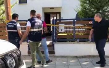 Κύπρος: Δολοφονήθηκε 36χρονη μέσα στο σπίτι της - Ληστεία βλέπει η Αστυνομία