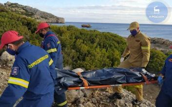Συγκλονίζει η τραγωδία στη Ρόδο: Αδέλφια 15 και 13 ετών τα δύο παιδιά που σκοτώθηκαν κάνοντας parasailing
