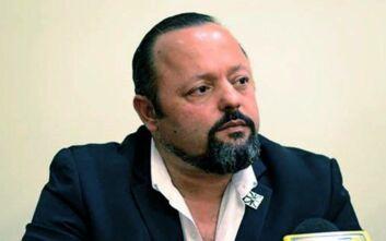 Ένα βήμα πριν την αποφυλάκισή του ο επικεφαλής της «Ελλήνων Συνέλευσις» Αρτέμης Σώρρας