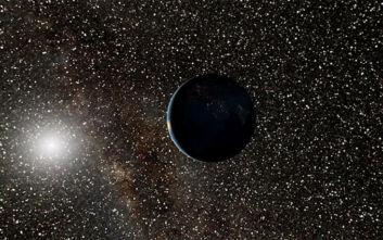Πώς μας βλέπουν οι εξωγήινοι: Για χίλια άστρα είμαστε εξωπλανήτης