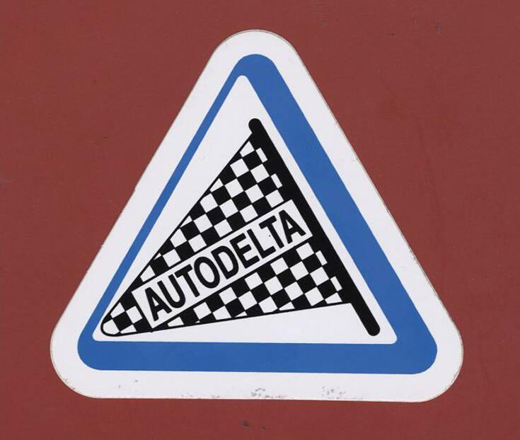 Το θρυλικό αγωνιστικό τμήμα της Alfa Romeo – Newsbeast