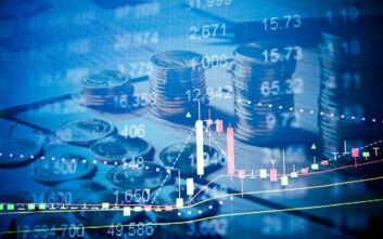 Νέο ράλι στα ομόλογα μετά τη δημοσιοποίηση των πρακτικών της ΕΚΤ