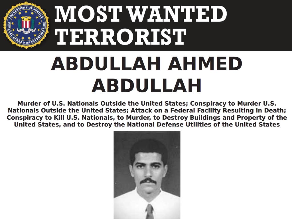 13qaeda assassination jumbo