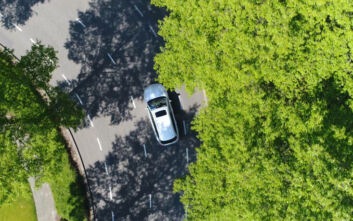 Ηλεκτροκίνηση: Η αυτοκίνηση του αύριο