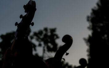 Συναυλίες σε αρχαιολογικούς χώρους ξεκινά από σήμερα η Κρατική Ορχήστρα Αθηνών