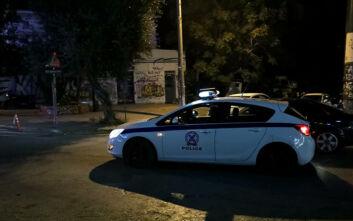 Νέα μέτρα - Κορονοϊός: Από σήμερα η απαγόρευση κυκλοφορίας ξεκινάει στις 00:00 σε όλη την Ελλάδα
