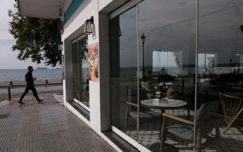 Καμπανάκι από τους επαγγελματίες: Ζητούν ενισχυμένη στήριξη - Τι αναφέρουν έρευνες του Επαγγελματικού Επιμελητηρίου Θεσσαλονίκης