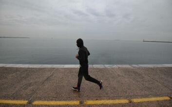 Κορονοϊός στη Θεσσαλονίκη: Η εικόνα από τις μετρήσεις στα λύματα -  «Τα ευρήματα δεν μας εκπλήσσουν»