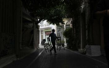 Κικίλιας: 905 κρούσματα στη Θεσσαλονίκη και 564 στην Αττική