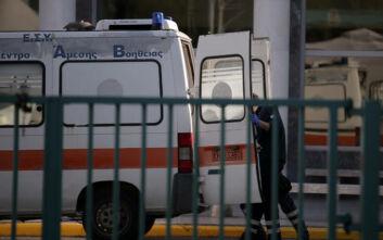 Τα κρούσματα κορονοϊού στη Θεσσαλονίκη μειώνονται, όμως «δεν υπάρχει εφησυχασμός»