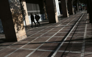 Μάριος Λαζανάς: Δεν τηρούνται τα μέτρα