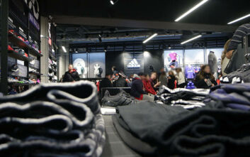 Το μεγάλο deal στο χώρο της αγοράς ακινήτων και των εμπορικών κέντρων στην Αθήνα