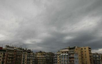 Καιρός: Σε ισχύ το έκτακτο δελτίο - Οι περιοχές που θα επηρεαστούν σήμερα