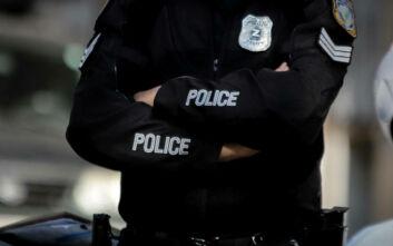 Υπουργείο Προστασίας του Πολίτη: Το πόρισμα της Επιτροπής Αλιβιζάτου για την αστυνομική βία αποτελεί κόλαφο για τον ΣΥΡΙΖΑ