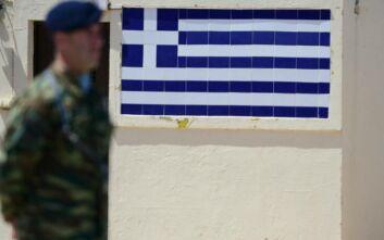 Στρατιωτικά φυλάκια σε Γαύδο και Οθωνούς τοποθετεί το υπουργείο Εθνικής Άμυνας