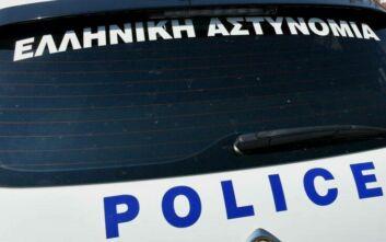 Συμμορία διακινούσε ηρωίνη και κρυσταλλική μεθαμφεταμίνη στο κέντρο της Αθήνας