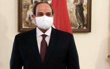 Η σημασία της ΑΟΖ Ελλάδας - Αιγύπτου και το «αντίδοτο» στην τουρκική προκλητικότητα