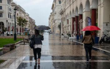 Lockdown στη Θεσσαλονίκη: Αυτά είναι τα έντυπα για τις μετακινήσεις
