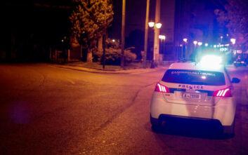 Συνελήφθη 24χρονη για το πάρτι στο roof garden με τα 30 άτομα