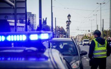 Lockdown: Πάνω από 2.000 περιπτώσεις παραβάσεων από τους χθεσινούς ελέγχους τήρησης των περιοριστικών μέτρων