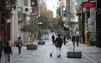 Τσακρής: Δύσκολη η απόφαση για το λιανεμπόριο