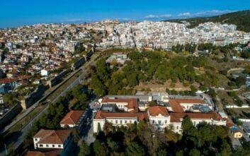 Εργαζόμενοι νοσοκομείο στη Θεσσαλονίκη καταγγέλλουν ότι δεν έχουν παρθεί τα απαραίτητα μέτρα ασφαλείας - Τι απαντά η διοίκηση