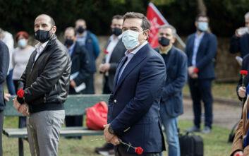 ΣΥΡΙΖΑ για εισαγγελική παρέμβαση: Κακόγουστη φάρσα - Η σοβαρότητα της κατάστασης δεν επιτρέπει γέλια