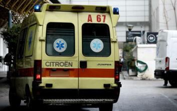 Κρούσματα σήμερα: Οι περιοχές που εντοπίστηκαν οι νέες μολύνσεις