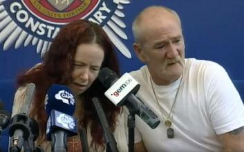 Σάλος με γυναίκα που σκότωσε τα 6 παιδιά της και βγήκε από τη φυλακή πριν εκτίσει τη μισή ποινή της
