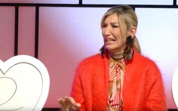 "My Style Rocks: Ξέσπασε η Άρτεμις Καραβουσιάνη - «Είμαι 60 χρονών και ποτέ κανείς δεν μου έχει πει ""ντροπή σου""»"